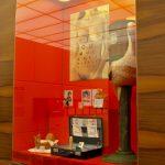 変態?ではなく大真面目で面白いドレスデンのドイツ衛生博物館(Deutsches Hygienemuseum Dresden)