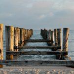 写真ツーリズムで人気なバルト海の保養地、Zingstの写真ワークショップ