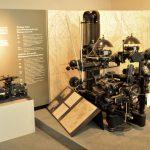 イエナのカール・ツァイス光学博物館、Optisches Museum Jena