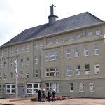 アウシュヴィッツ強制収容所の火葬炉を製造したTopf & Söhne社資料館