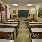 教育の意味を考えさせられるライプツィヒの学校博物館(Schulmuseum)