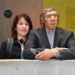 デュッセルドルフ近郊のネアンデルタール博物館で人類の歴史に触れる