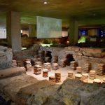 ドイツにもあるテルマエ・ロマエ 〜 ツュルピッヒのローマ浴場遺跡と入浴文化博物館